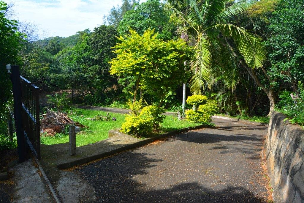 Pumula property for sale. Ref No: 13327329. Picture no 4