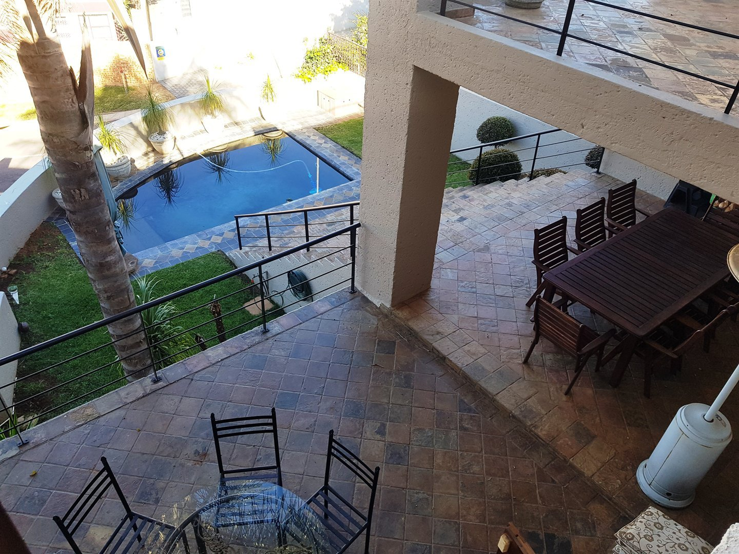 Property and Houses for sale in Faerie Glen, House, 3 Bedrooms - ZAR 2,980,000