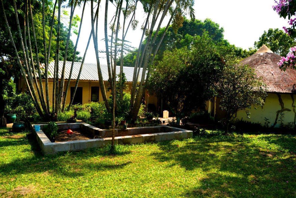 Izotsha property for sale. Ref No: 13458973. Picture no 6