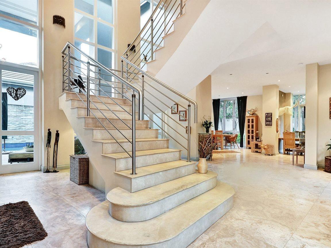 Sandton, Atholl Property  | Houses To Rent Atholl, Atholl, House 5 bedrooms property to rent Price:, 55,00*