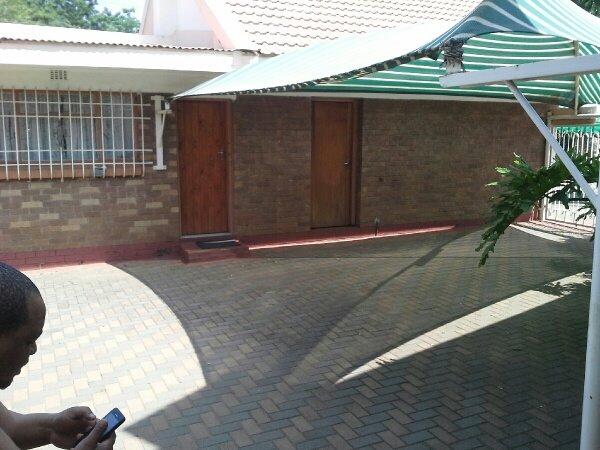 Arcon Park property for sale. Ref No: 13417644. Picture no 5