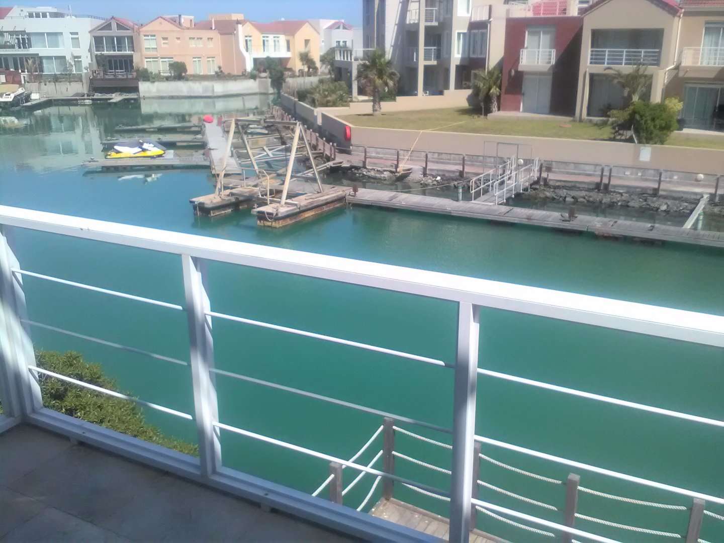 Harbour Island property to rent. Ref No: 13554085. Picture no 22