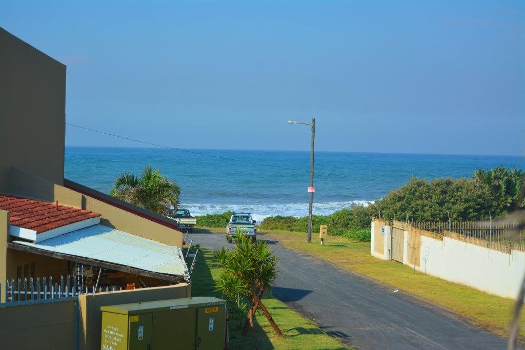 Shelly Beach property for sale. Ref No: 12794927. Picture no 3