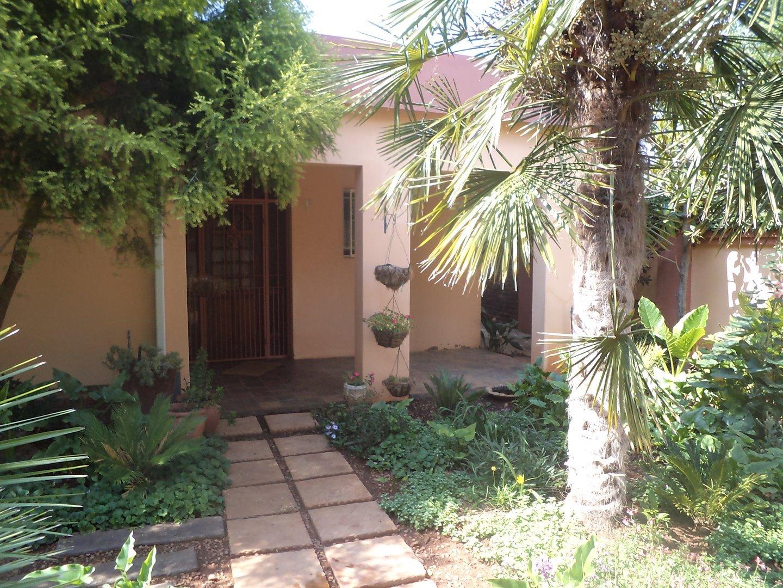 Potchefstroom, Heilige Akker Property  | Houses For Sale Heilige Akker, Heilige Akker, House 3 bedrooms property for sale Price:2,900,000