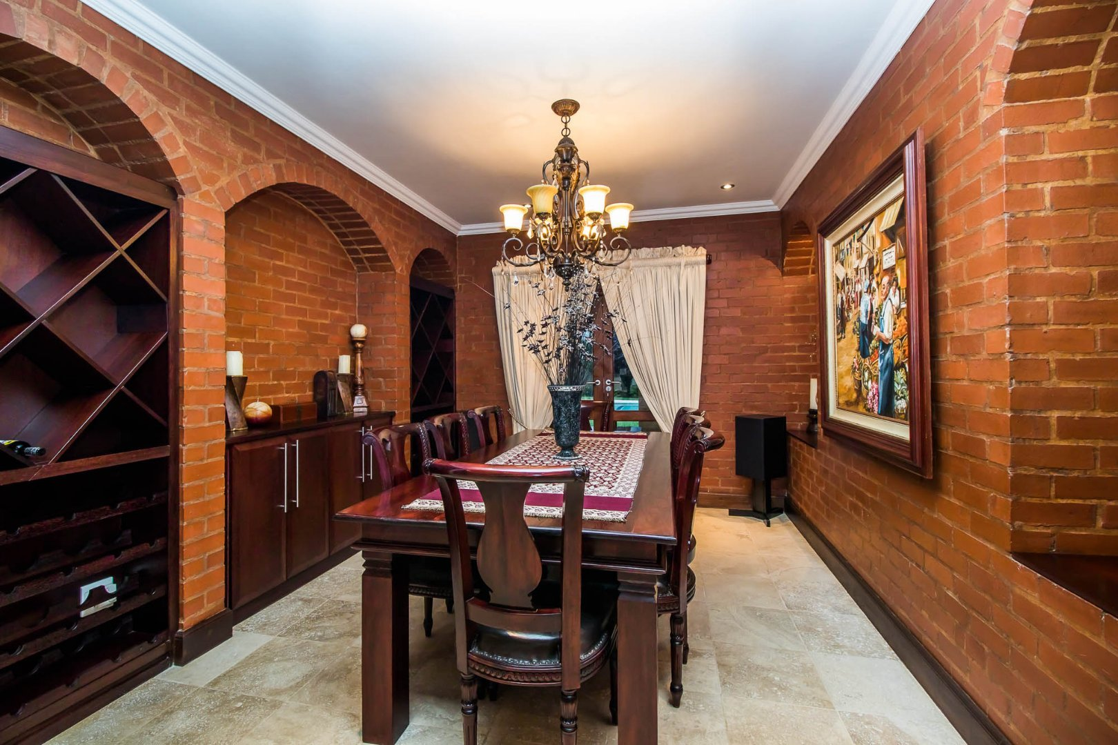 Silverwoods Country Estate property for sale. Ref No: 13677239. Picture no 6