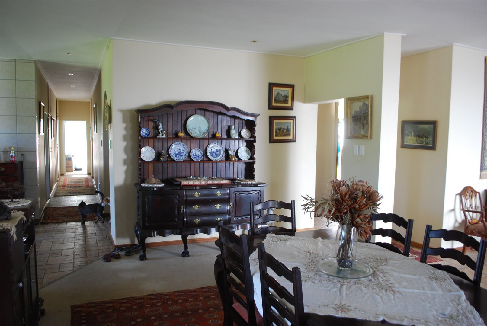 Tulbagh property for sale. Ref No: 13483757. Picture no 16