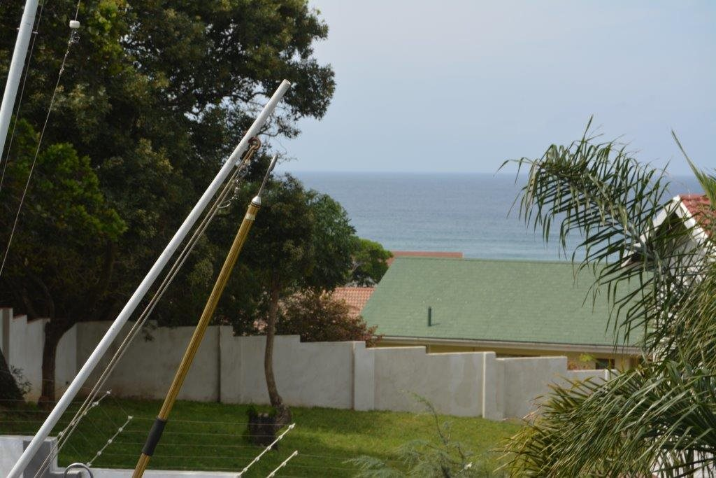 Shelly Beach property for sale. Ref No: 13391208. Picture no 24