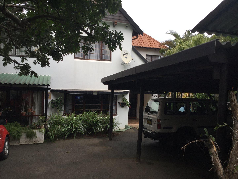 Umkomaas, Umkomaas Property  | Houses For Sale Umkomaas, Umkomaas, House 5 bedrooms property for sale Price:1,500,000