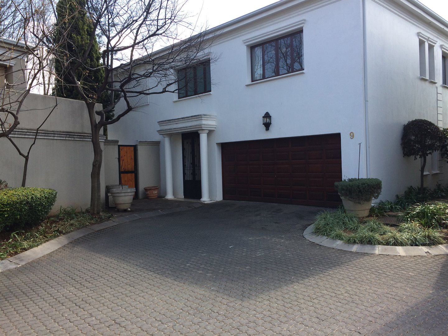 Sandton, Hyde Park Property  | Houses To Rent Hyde Park, Hyde Park, House 4 bedrooms property to rent Price:, 45,00*