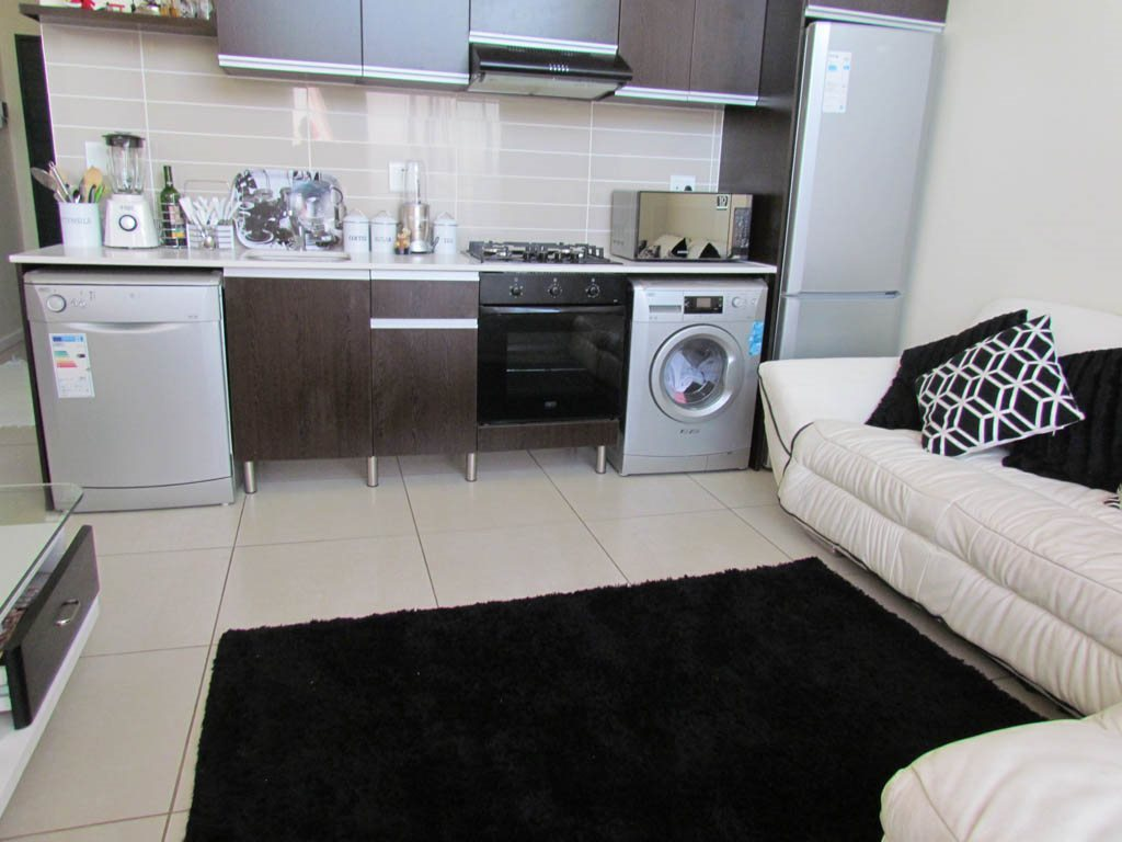 Fourways property for sale. Ref No: 13525146. Picture no 2