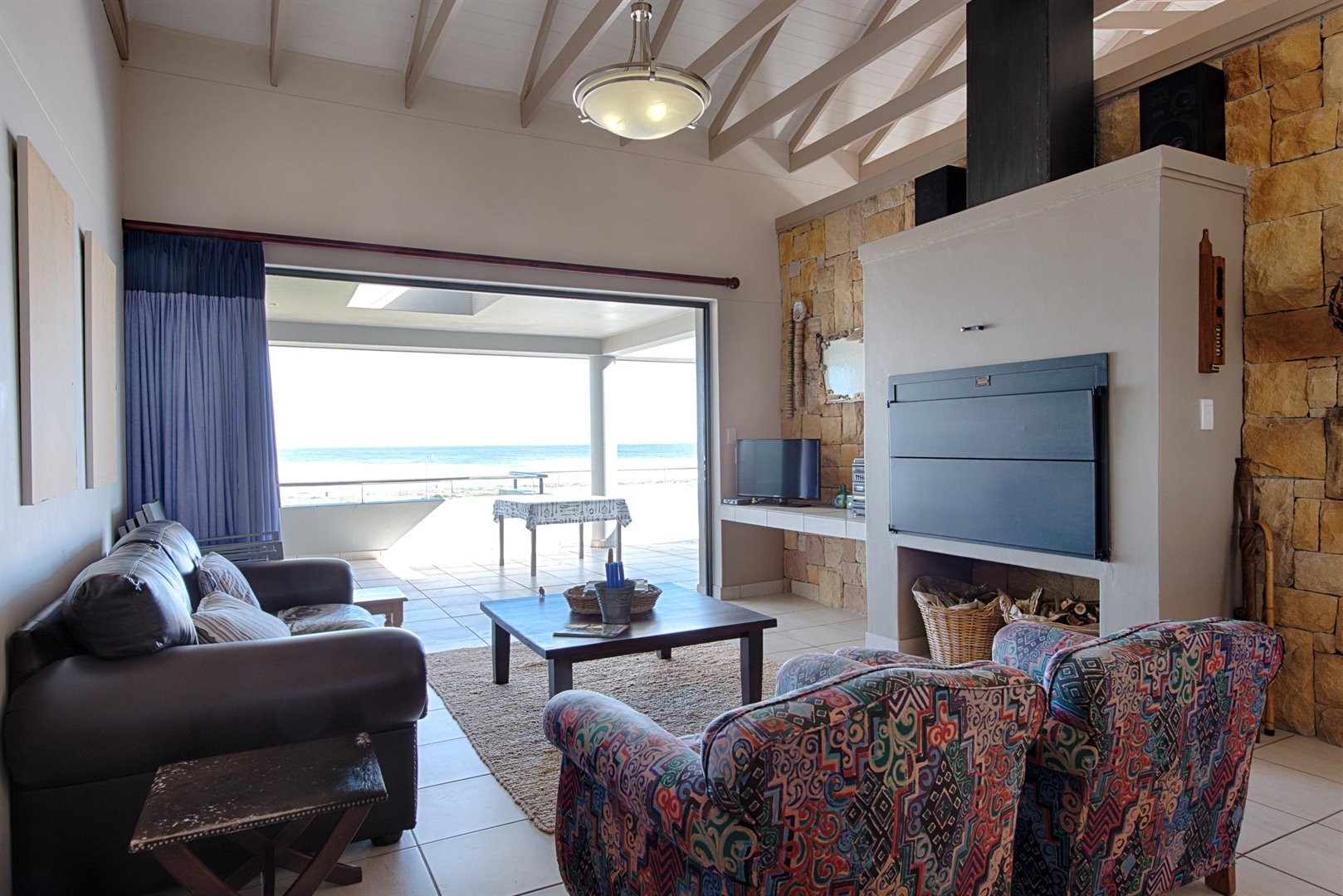 Yzerfontein property for sale. Ref No: 13373287. Picture no 36