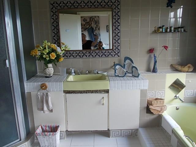 Margate property for sale. Ref No: 12735439. Picture no 14