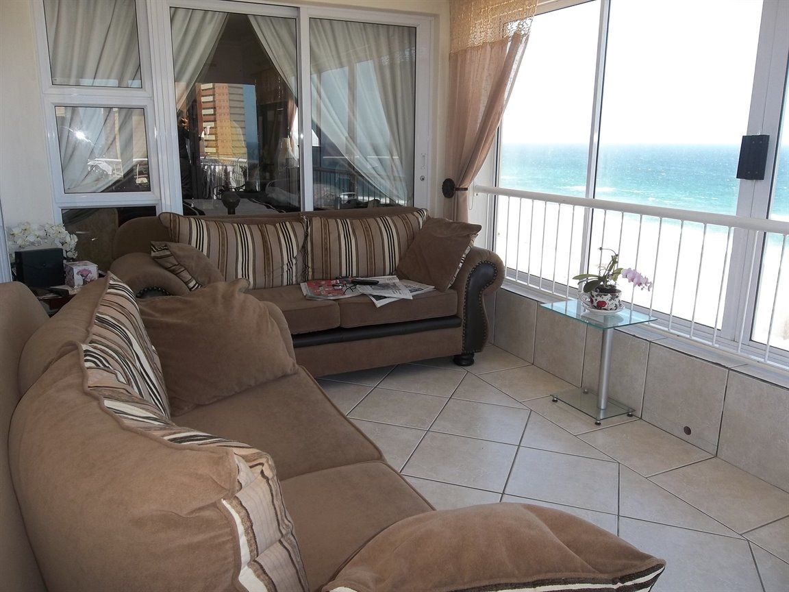 Amanzimtoti property for sale. Ref No: 13400263. Picture no 19