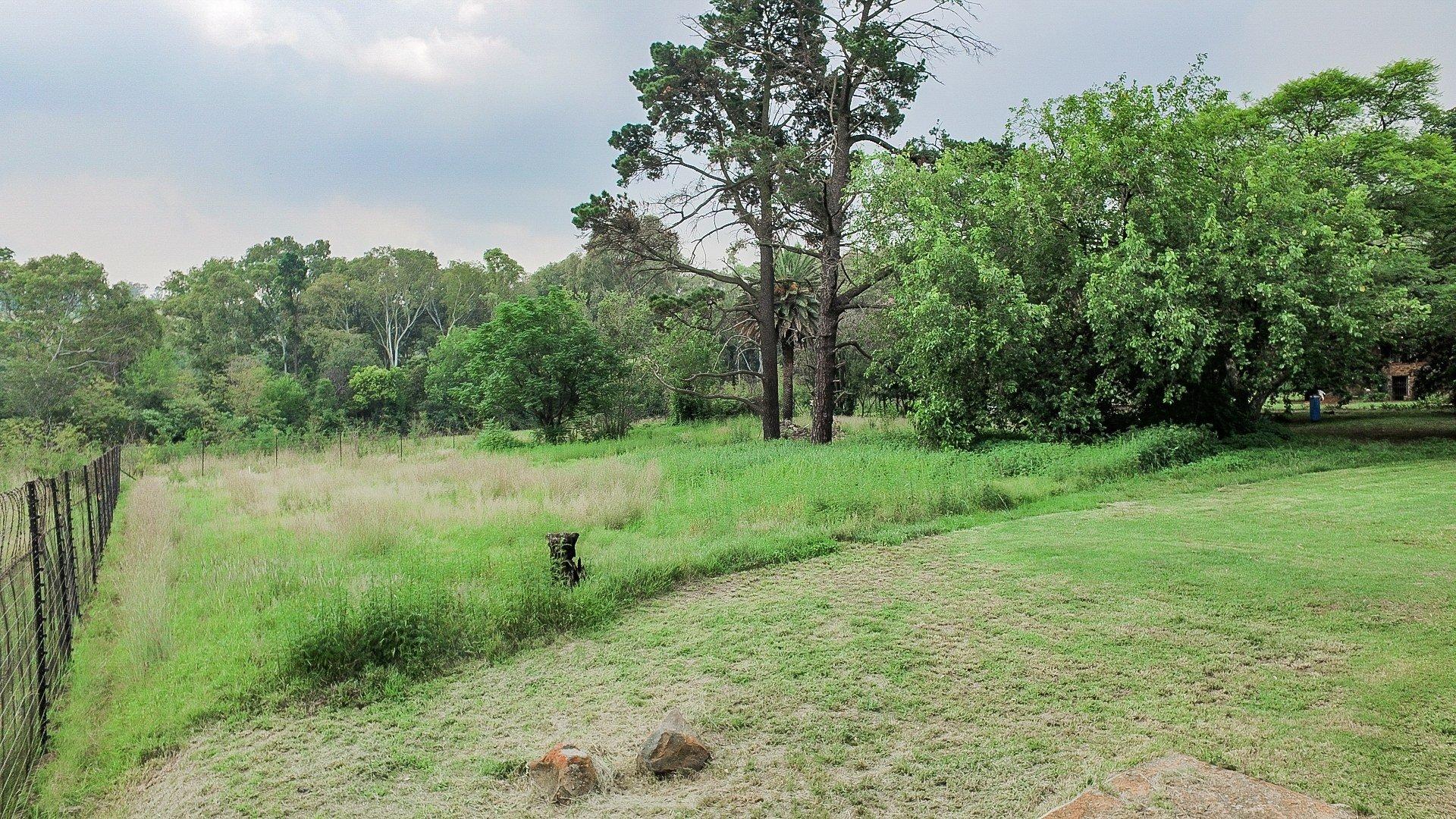 Johannesburg, Naturena Property    Houses For Sale Naturena, Naturena, Vacant Land  property for sale Price:7,500,000