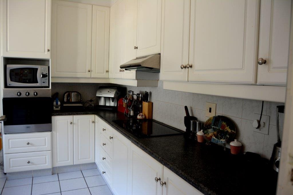 St Michaels On Sea property for sale. Ref No: 13337162. Picture no 13
