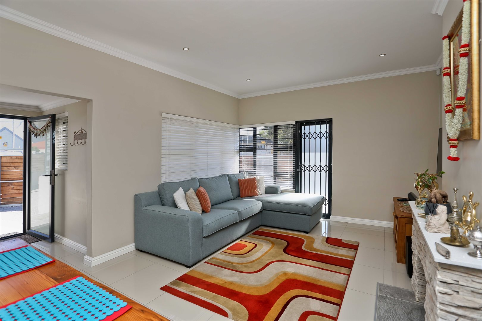 Plumstead property for sale. Ref No: 13581245. Picture no 10