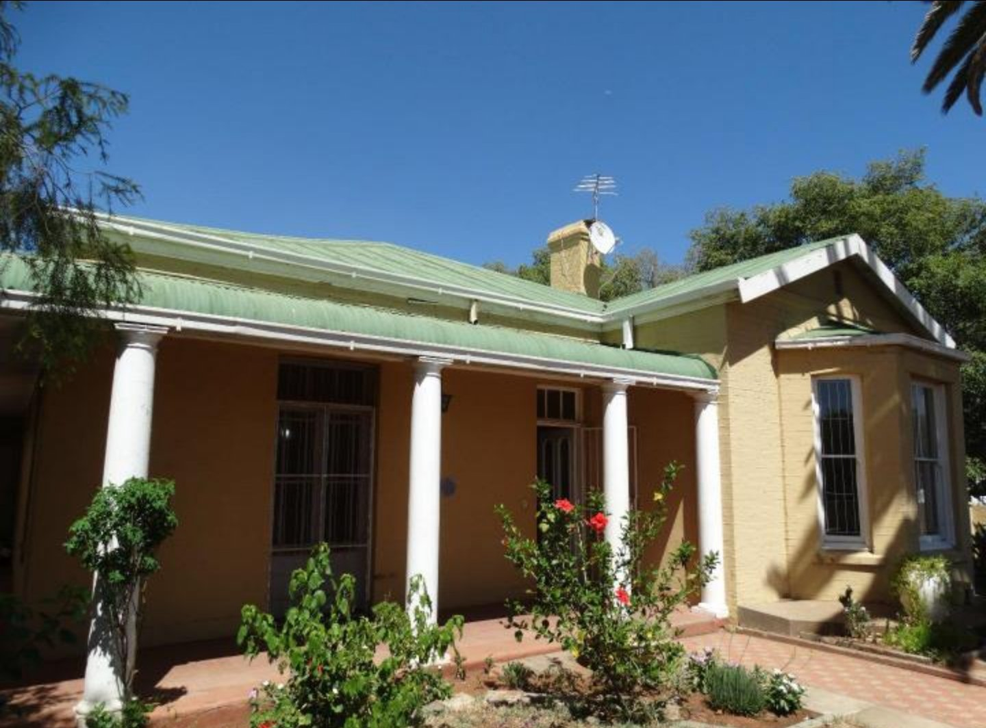 Property and Houses for sale in Northern Cape - Page 5, House, 4 Bedrooms - ZAR 1,445,000