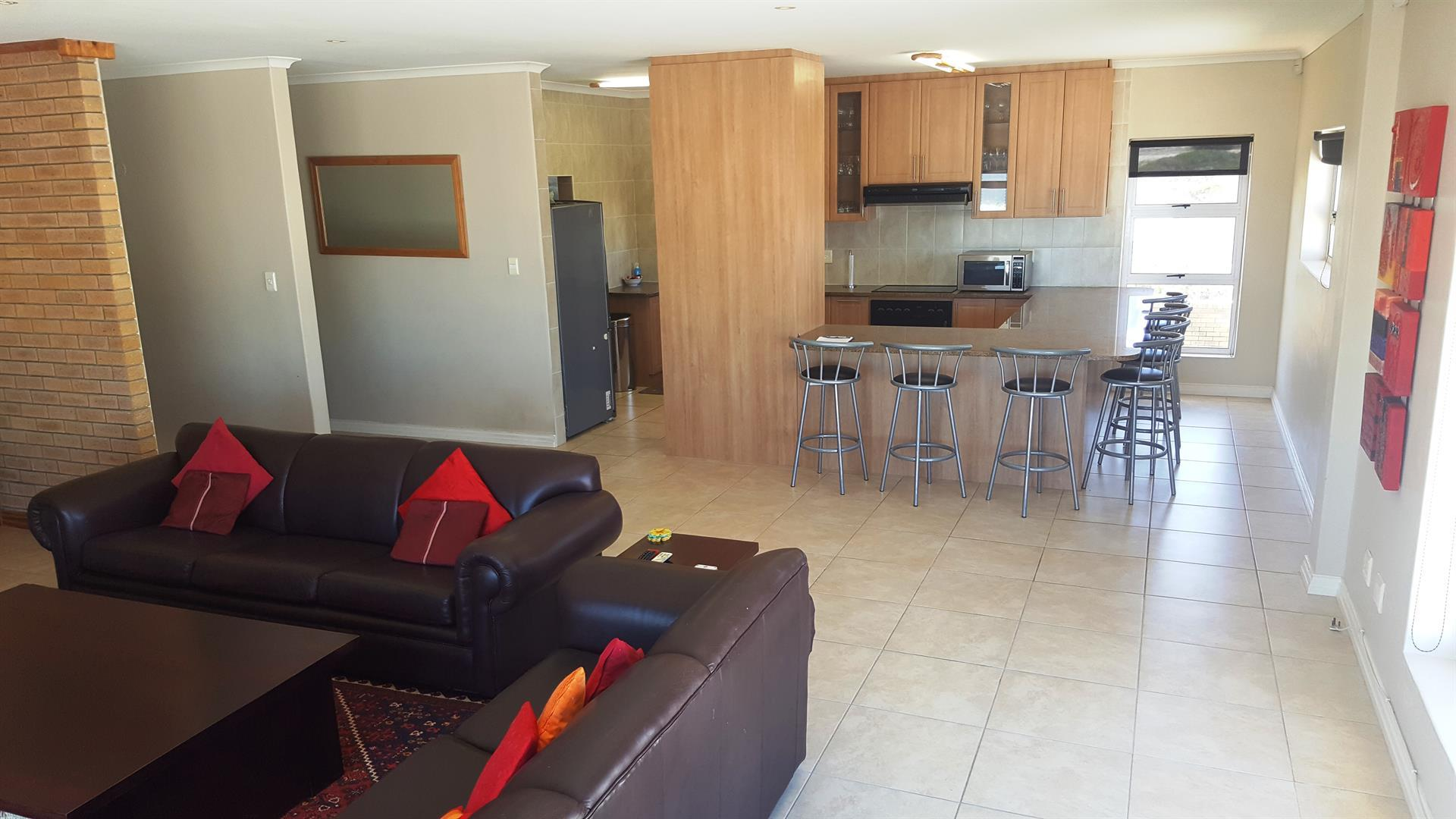 Yzerfontein property for sale. Ref No: 13442497. Picture no 20