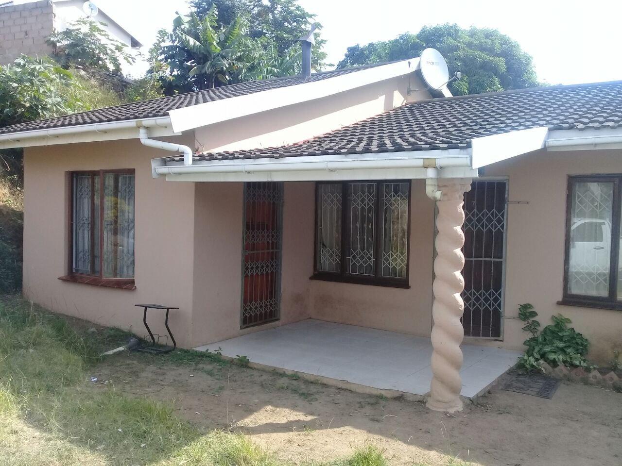 Umzinto, Umzinto Property  | Houses For Sale Umzinto, Umzinto, House 4 bedrooms property for sale Price:550,000