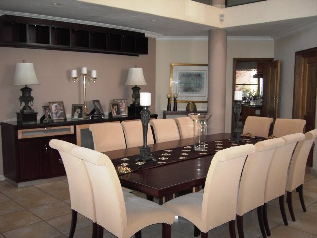 Centurion Golf Estate property to rent. Ref No: 13293365. Picture no 5