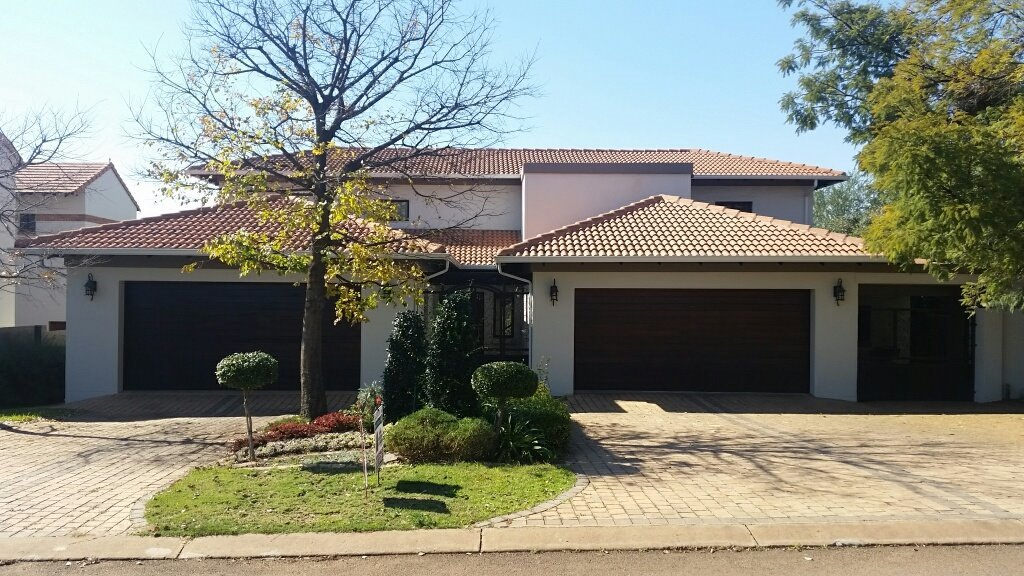Centurion, Midstream Estate Property  | Houses For Sale Midstream Estate, Midstream Estate, House 4 bedrooms property for sale Price:5,720,000