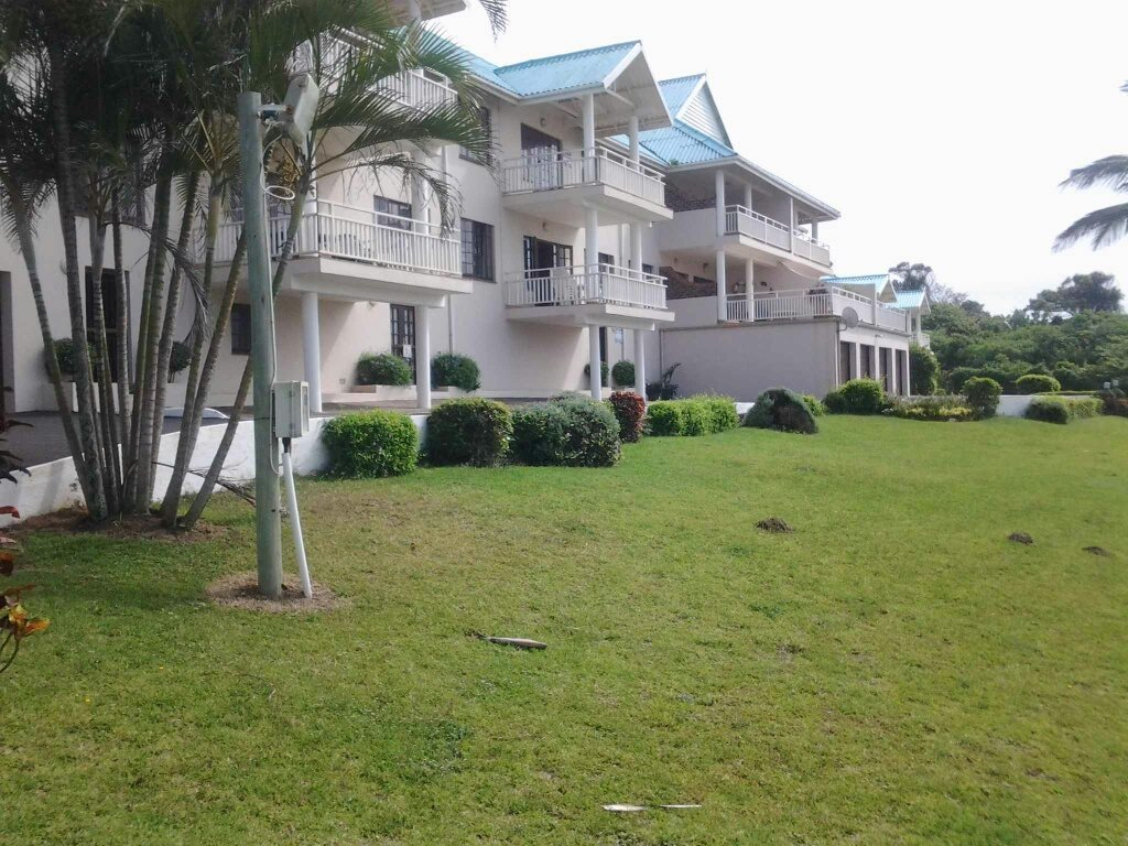 Port Shepstone, Melville Property  | Houses For Sale Melville, Melville, Apartment 2 bedrooms property for sale Price:967,000