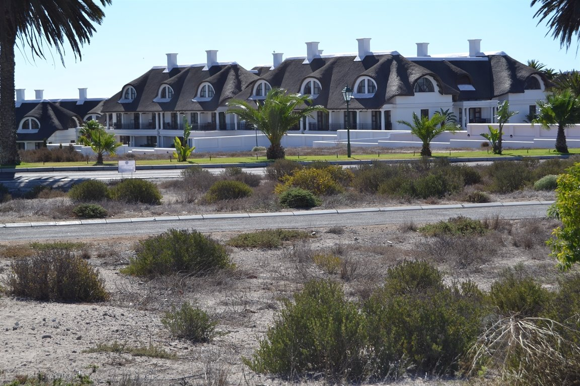 Shelley Point property for sale. Ref No: 13417495. Picture no 7