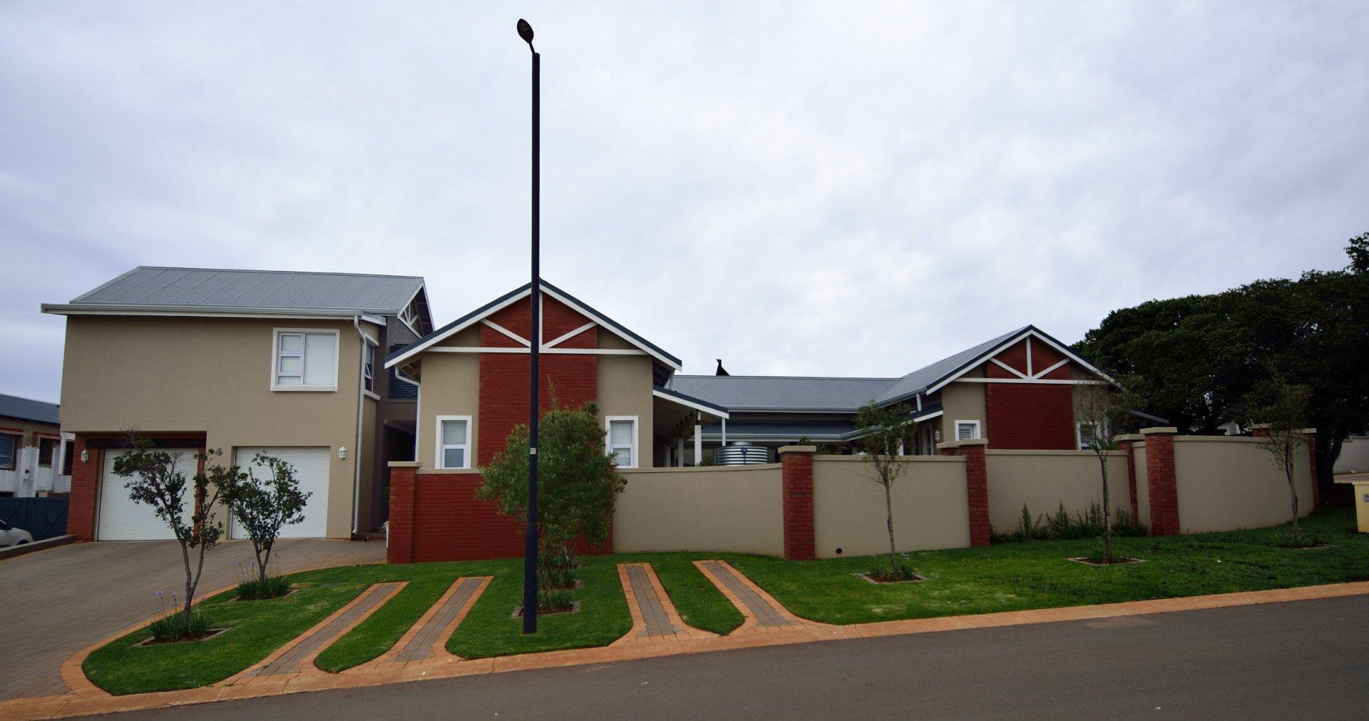 Centurion, Midstream Ridge Estate Property  | Houses For Sale Midstream Ridge Estate, Midstream Ridge Estate, House 3 bedrooms property for sale Price:5,200,000