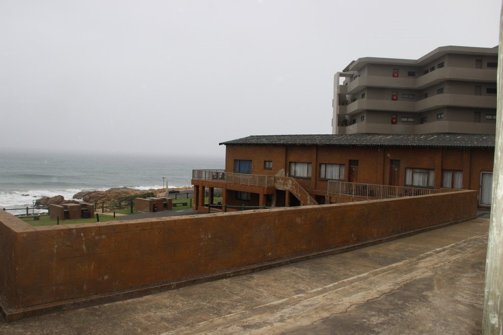 Margate property for sale. Ref No: 13387390. Picture no 3