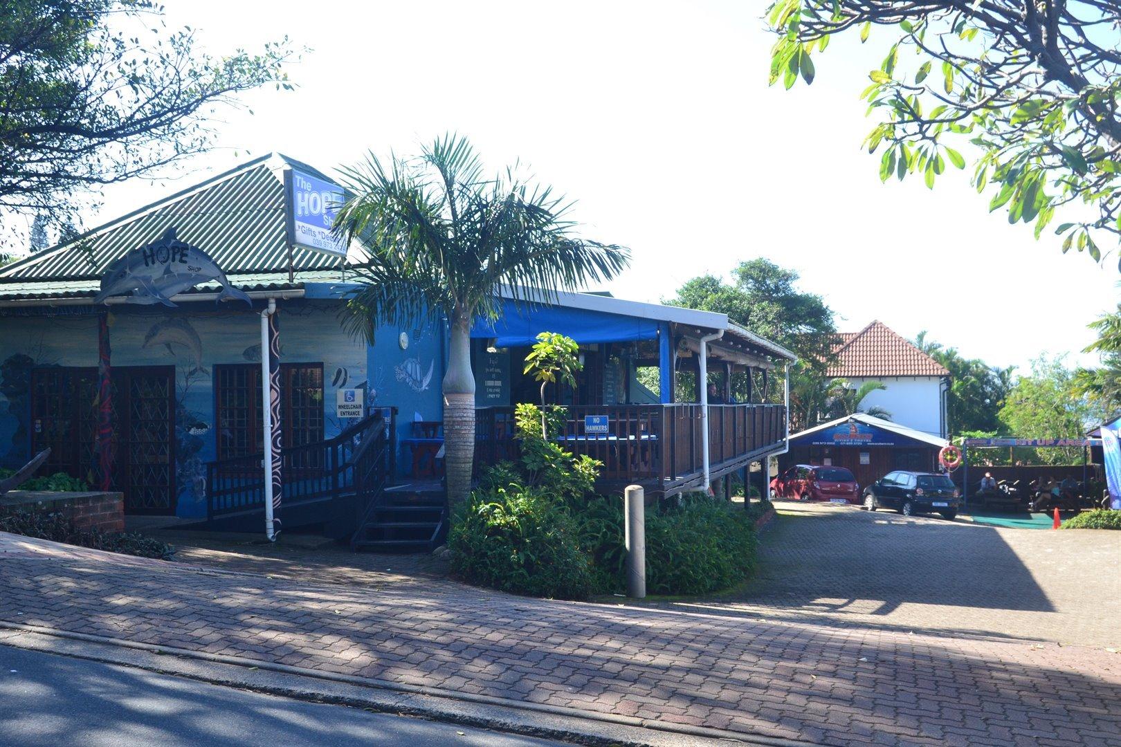 Umkomaas, Umkomaas Property  | Houses For Sale Umkomaas, Umkomaas, Commercial  property for sale Price:2,650,000