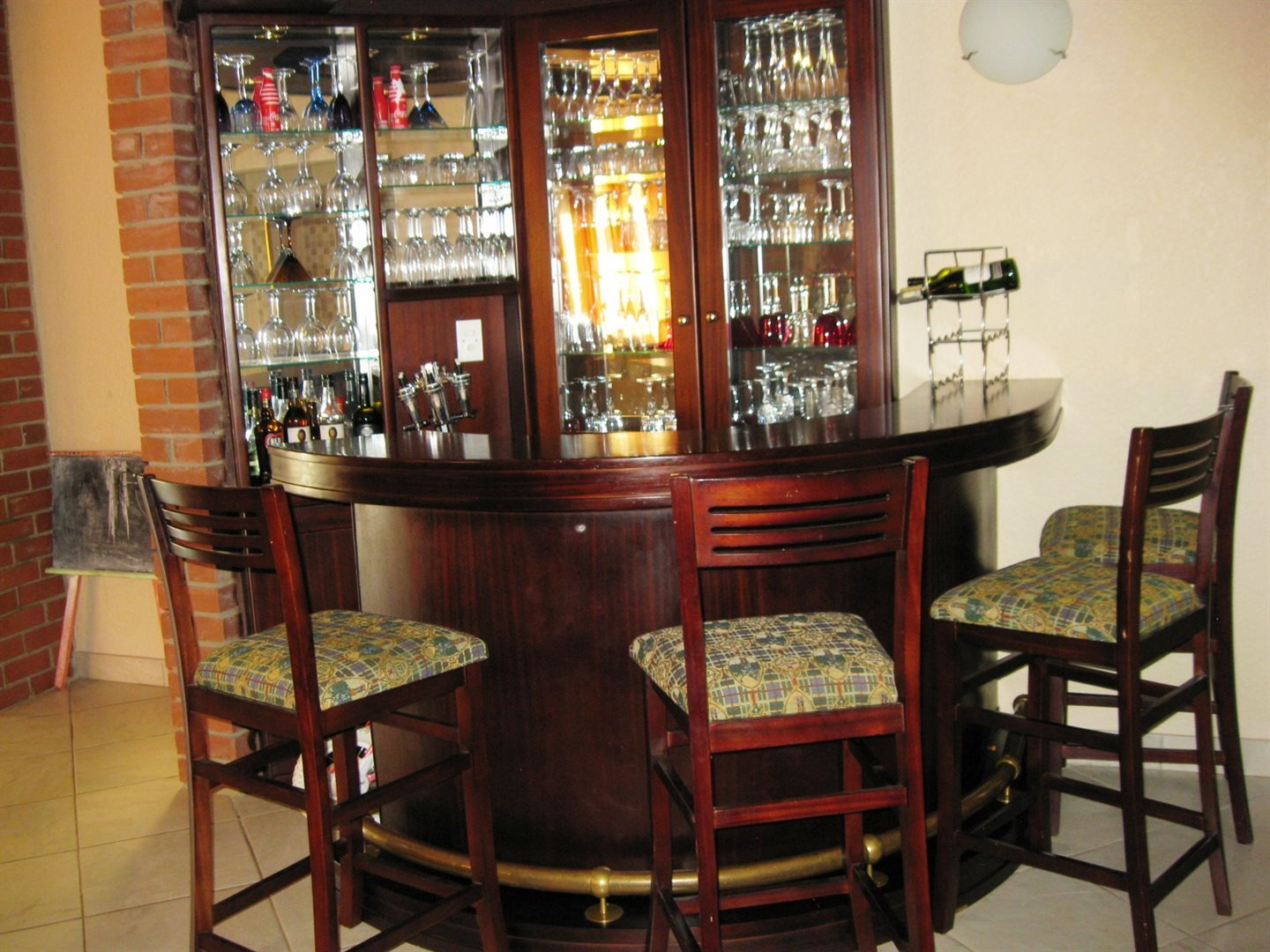 Wonderboom property for sale. Ref No: 13509482. Picture no 13