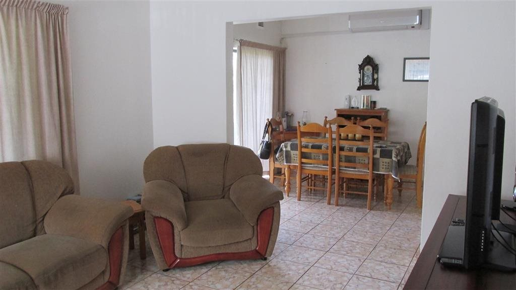 Ramsgate property for sale. Ref No: 13397853. Picture no 3