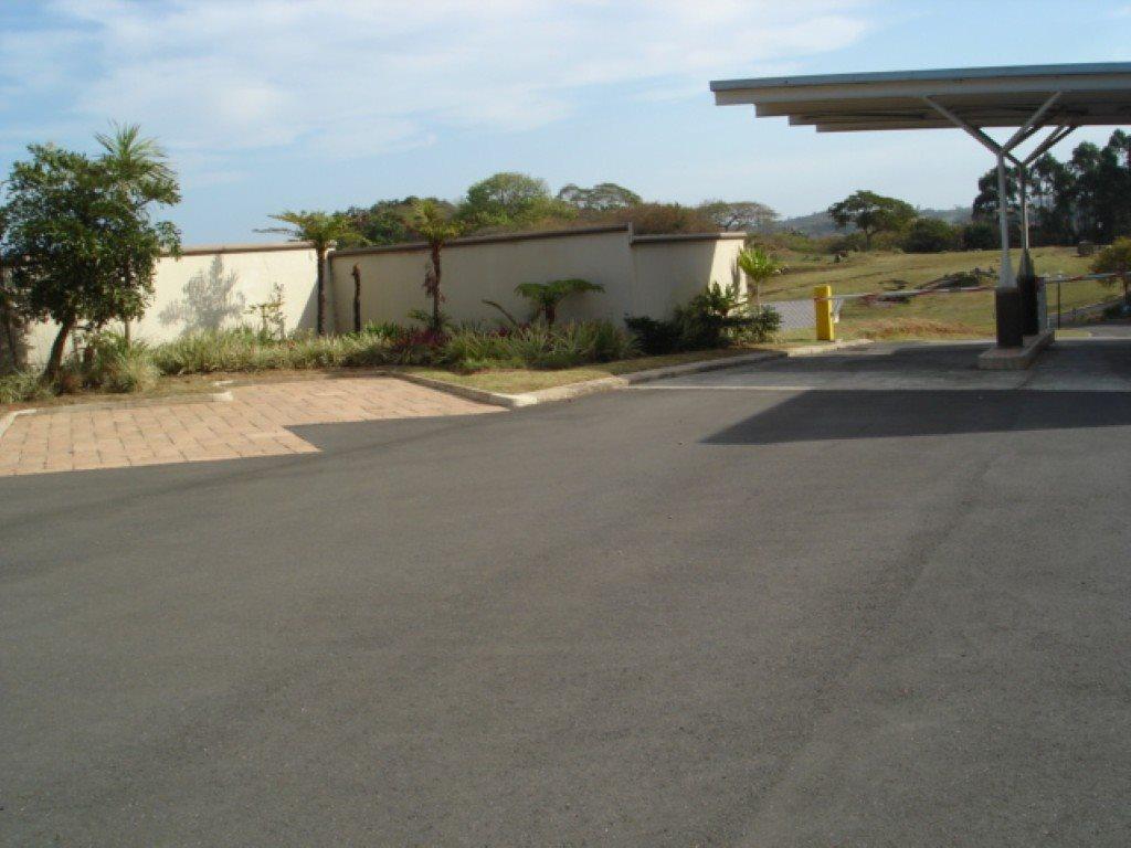 Sea Park property for sale. Ref No: 13325402. Picture no 5