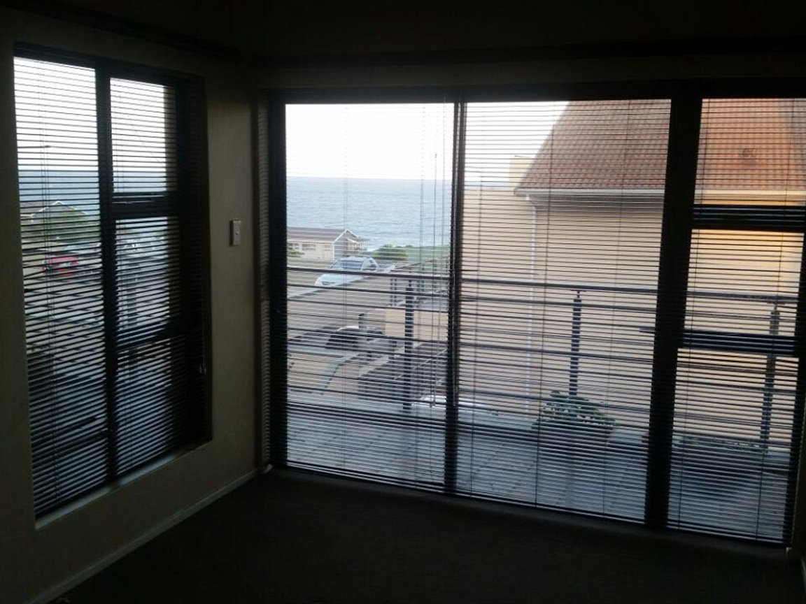 Kingsburgh property for sale. Ref No: 13378000. Picture no 12