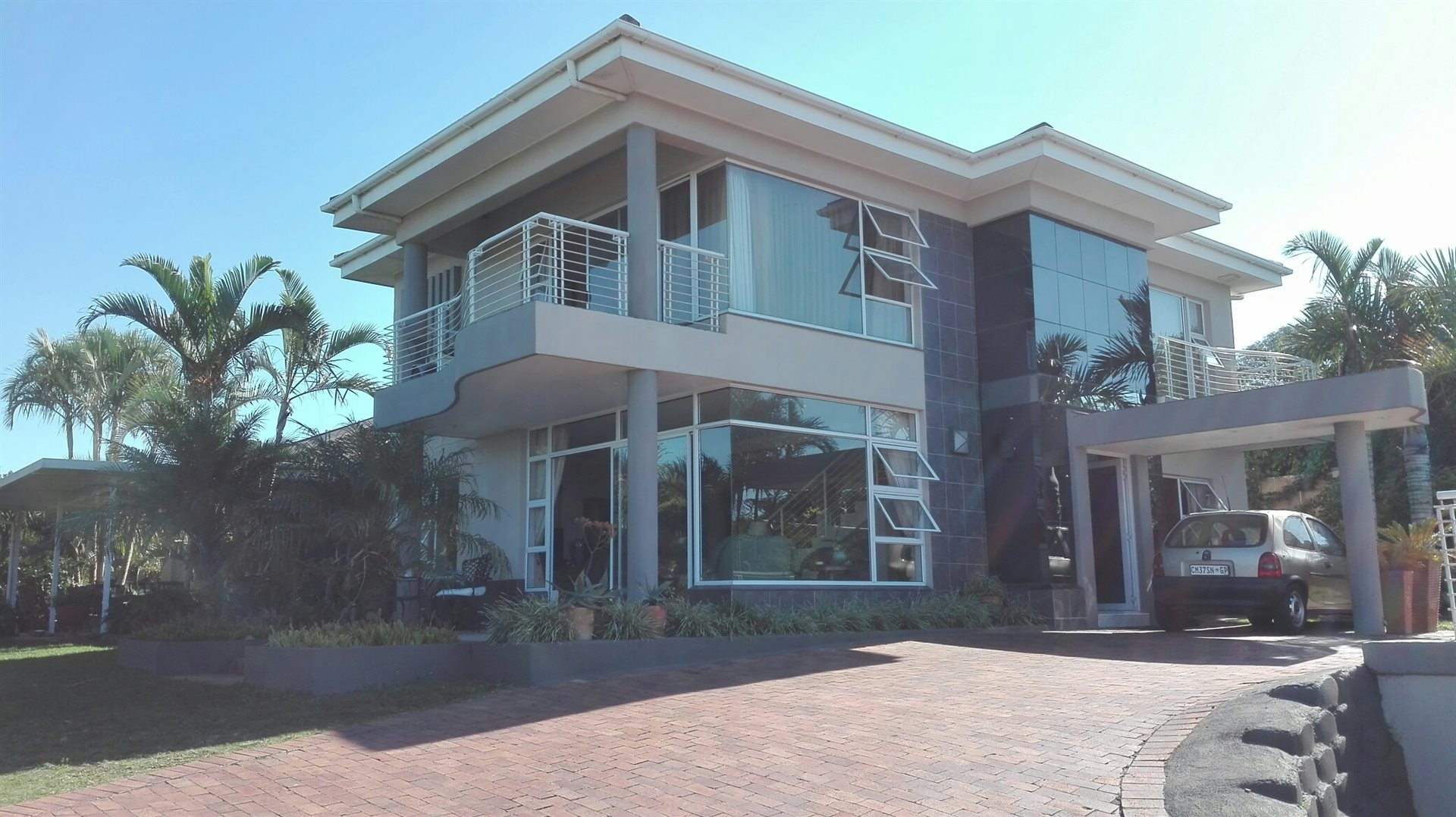 Port Shepstone, Sea Park Property  | Houses For Sale Sea Park, Sea Park, House 3 bedrooms property for sale Price:2,250,000