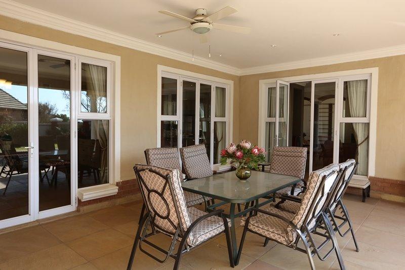 Midstream Estate property for sale. Ref No: 13254174. Picture no 12
