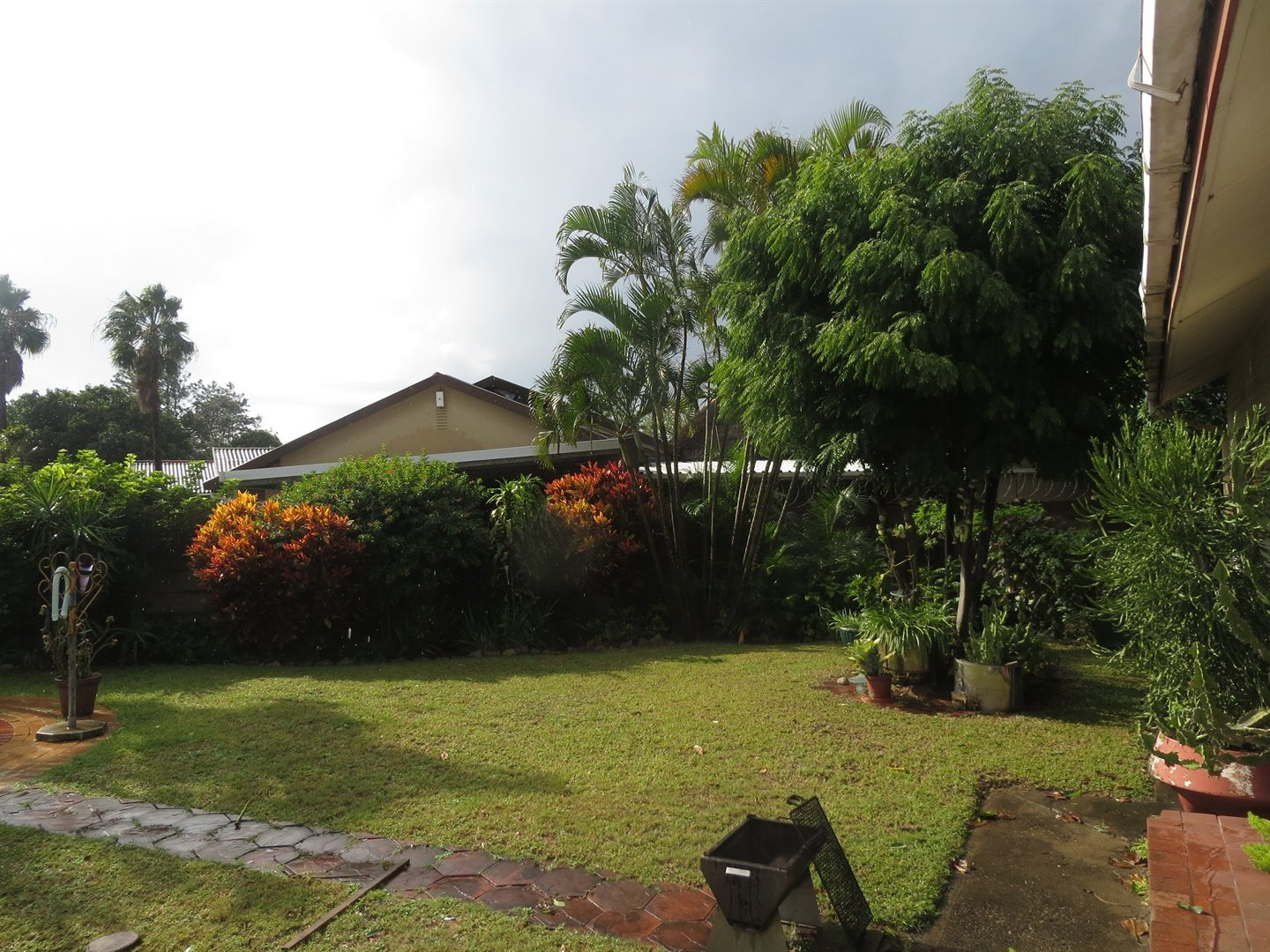 Richards Bay property for sale. Ref No: 13484135. Picture no 6