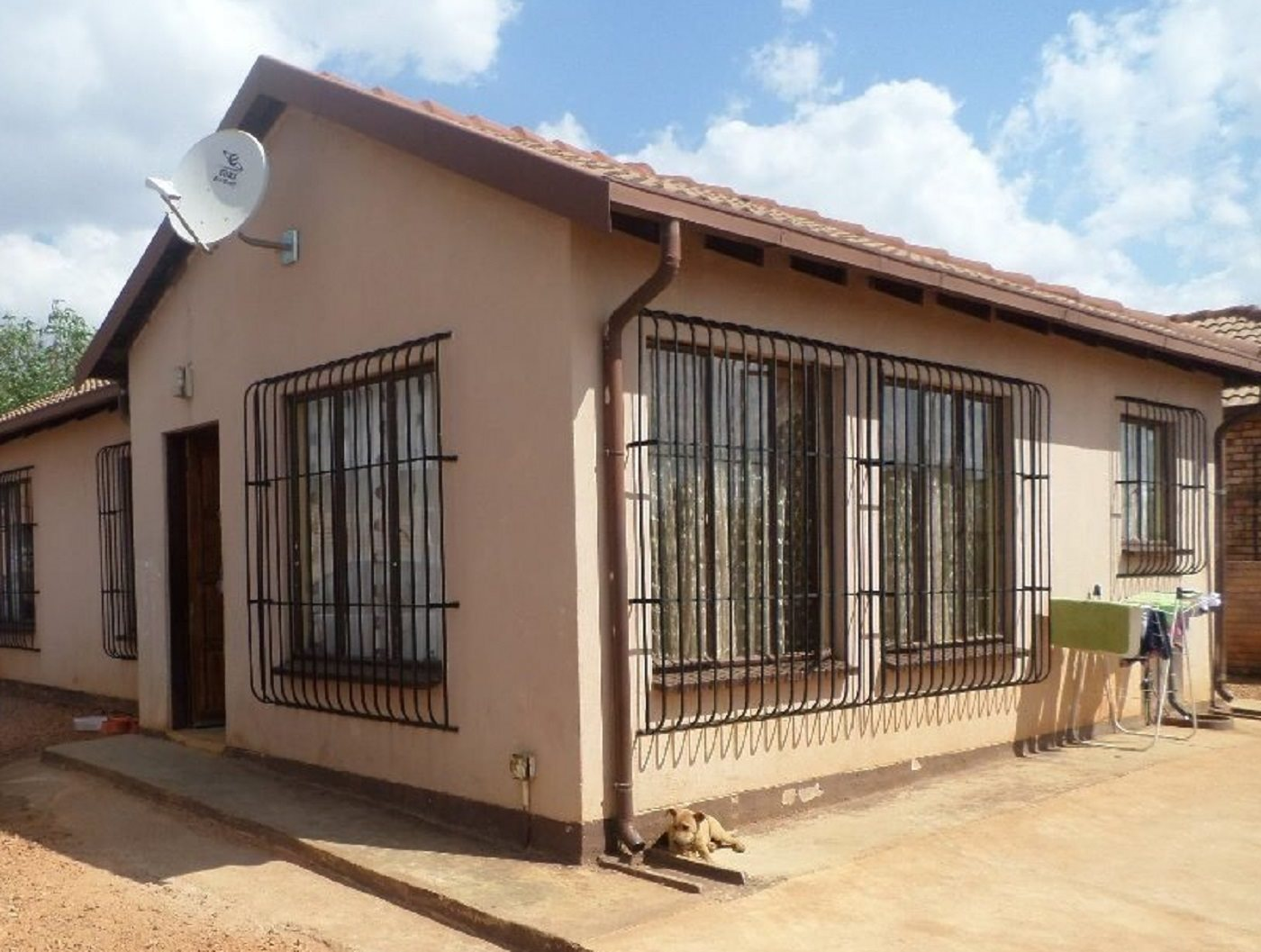 The Orchards property for sale. Ref No: 13527765. Picture no 1
