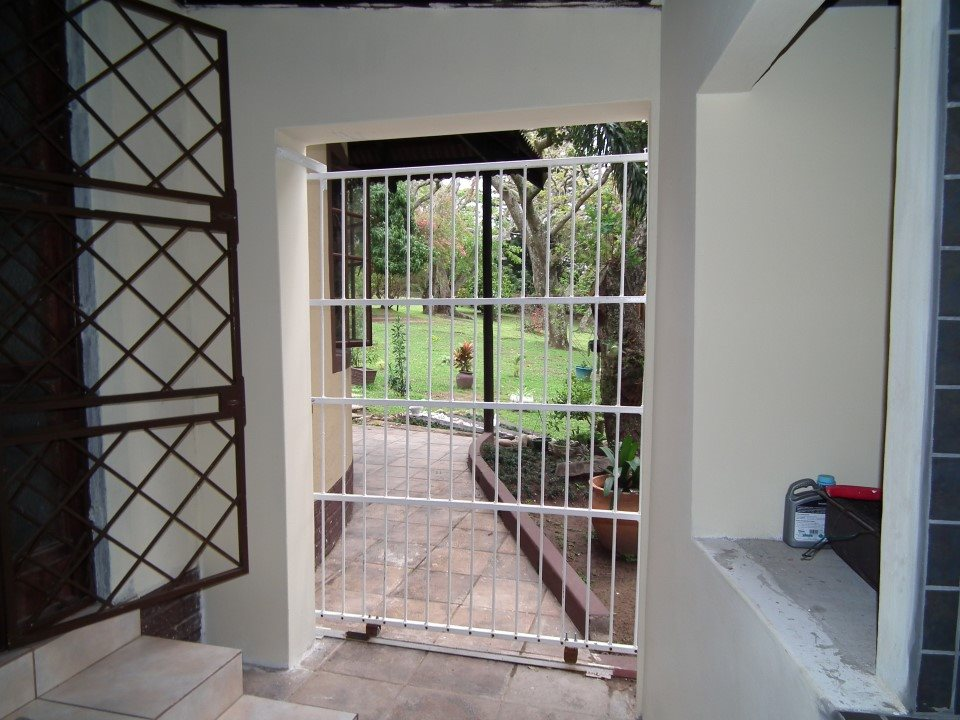 Umtentweni property for sale. Ref No: 13393032. Picture no 11