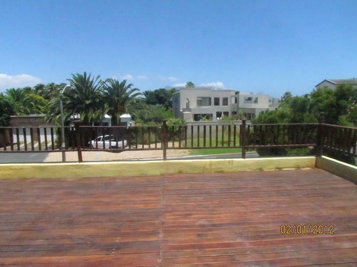 Blouberg, Table View Property  | Houses To Rent Table View, Table View, Townhouse 1 bedrooms property to rent Price:,  8,00*