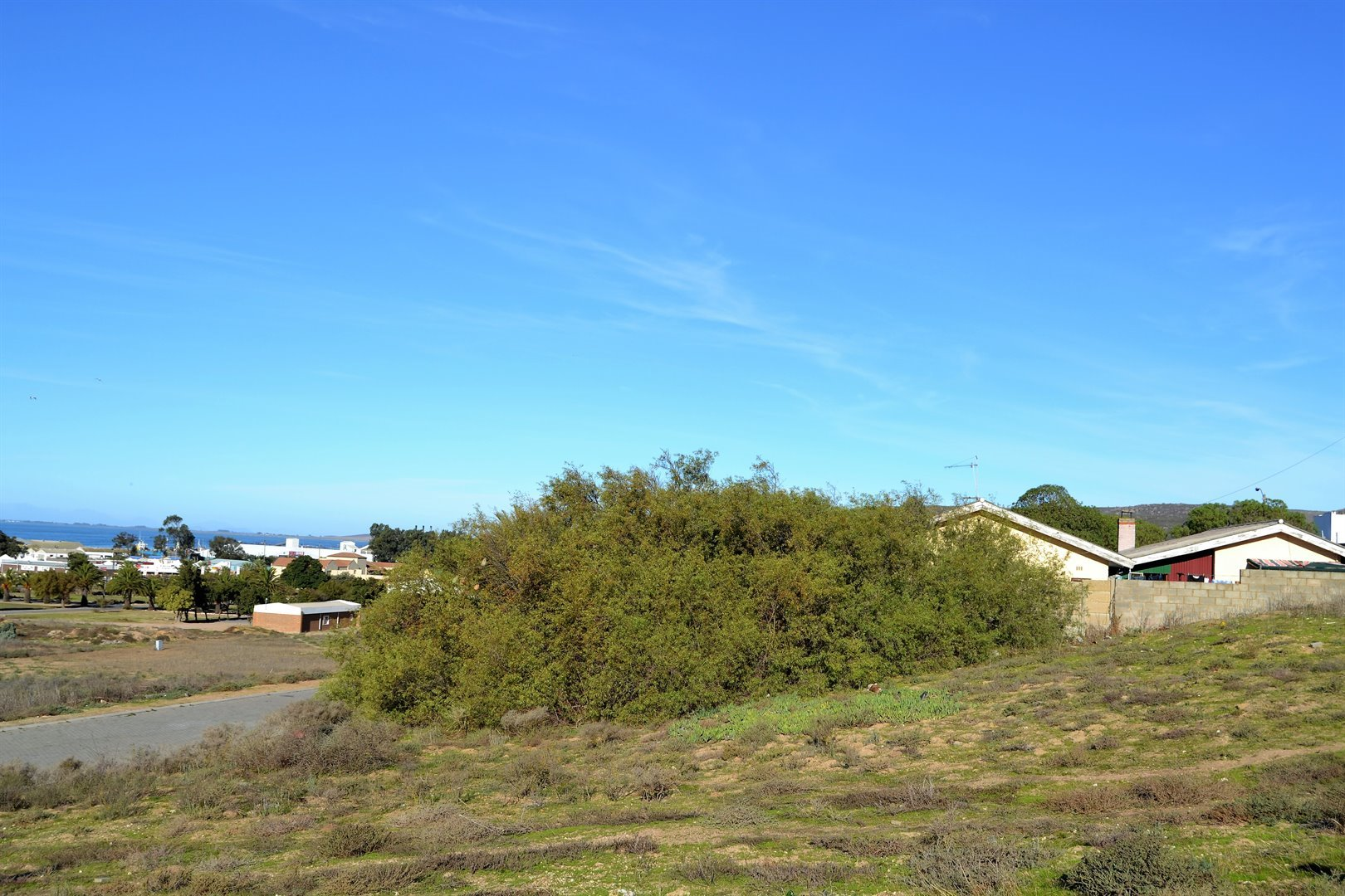 Sandy Point for sale property. Ref No: 13498010. Picture no 8