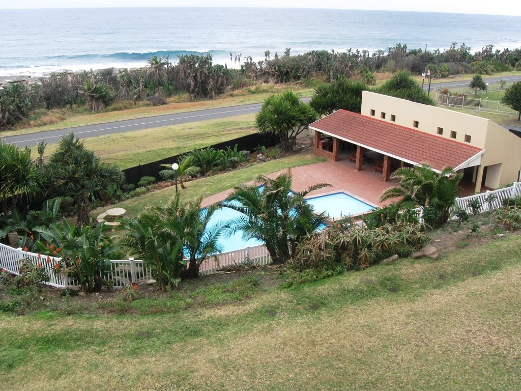 Uvongo property for sale. Ref No: 12798058. Picture no 24