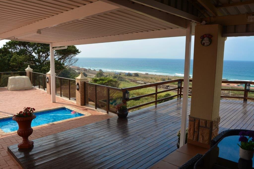 Port Shepstone property for sale. Ref No: 13514441. Picture no 20