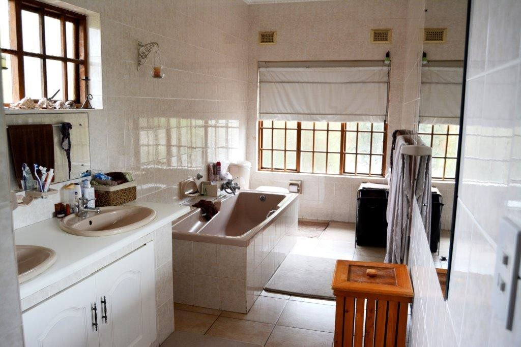 Uvongo property for sale. Ref No: 13386814. Picture no 29