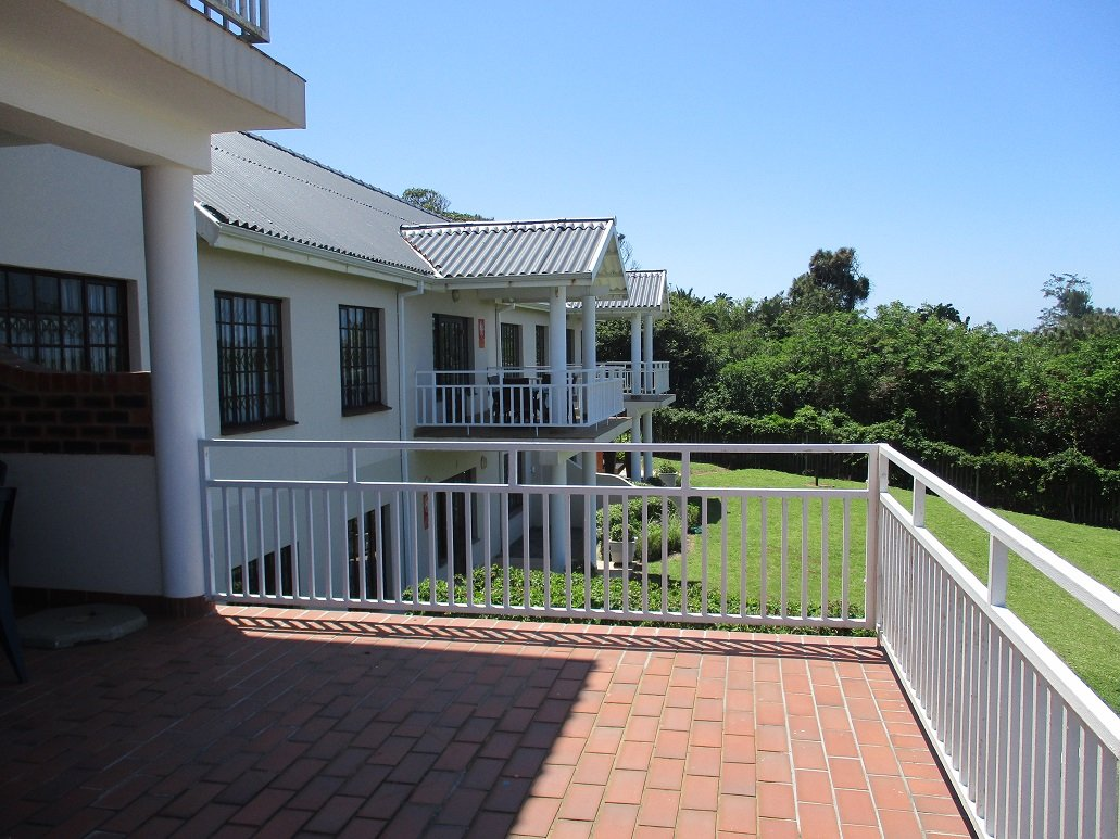 Port Shepstone, Pumula Property  | Houses For Sale Pumula, Pumula, Apartment 3 bedrooms property for sale Price:1,196,000