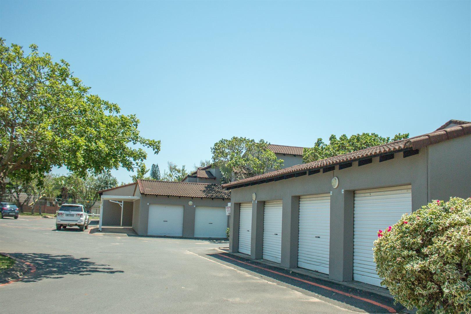 Meer En See property to rent. Ref No: 13618580. Picture no 1