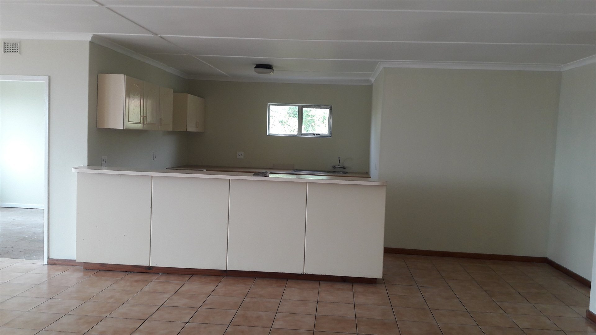 Umkomaas property to rent. Ref No: 13541529. Picture no 7