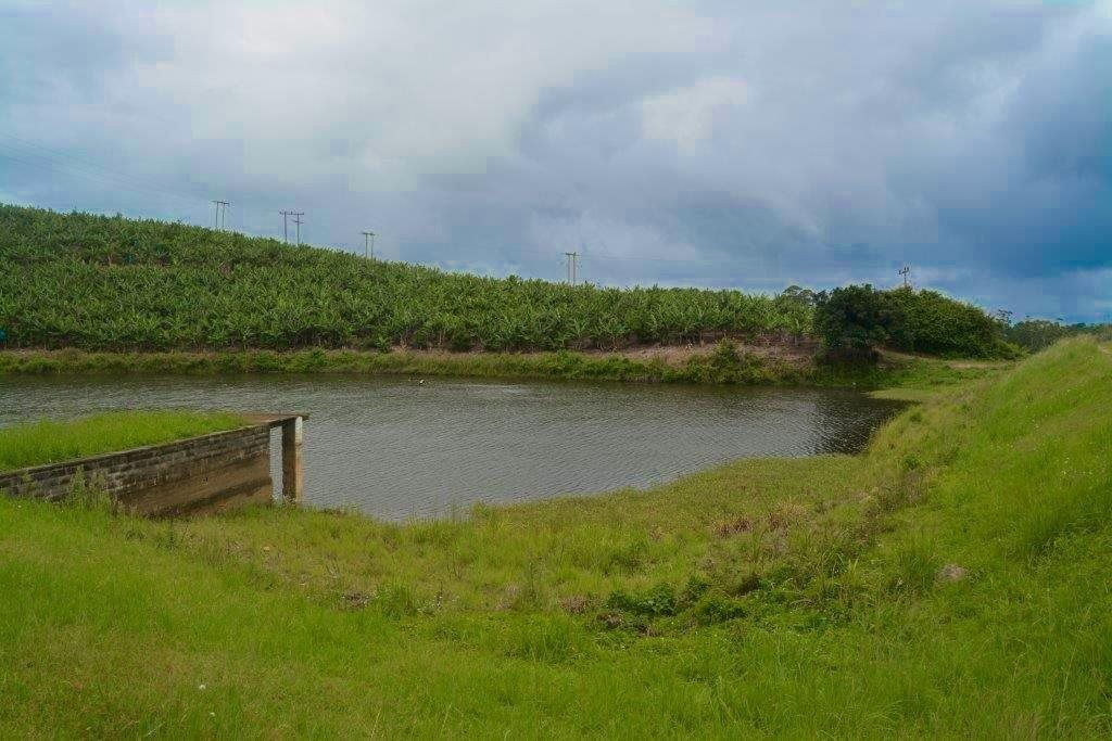 Glenmore property for sale. Ref No: 13292725. Picture no 3