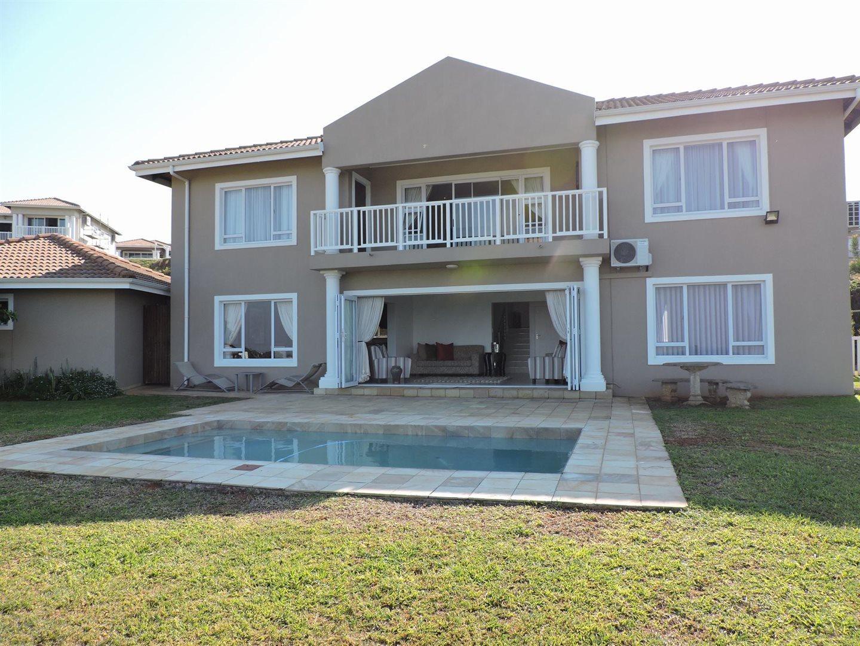 Amanzimtoti, Amanzimtoti Property  | Houses For Sale Amanzimtoti, Amanzimtoti, House 4 bedrooms property for sale Price:3,900,000