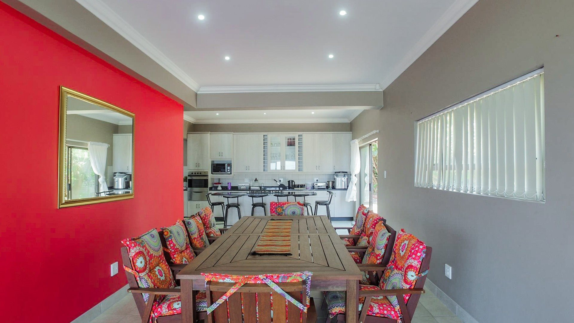 Pennington property for sale. Ref No: 13584849. Picture no 6